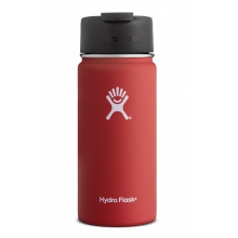 16 oz Coffee Wide Mouth W/Flip Lid by Hydro Flask in Little Rock Ar