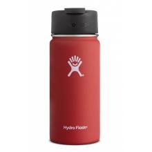 16 oz Coffee Wide Mouth W/Flip Lid by Hydro Flask in Los Angeles Ca
