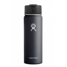 20 oz Coffee Wide Mouth W/Flip Lid by Hydro Flask in Mobile Al