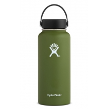 32 oz Wide Mouth by Hydro Flask in Canmore Ab