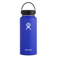 32 oz Wide Mouth by Hydro Flask in Red Deer Ab