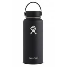 32 oz Wide Mouth by Hydro Flask in Old Saybrook Ct