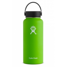 32 oz Wide Mouth by Hydro Flask in Montgomery Al