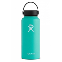 32 oz Wide Mouth by Hydro Flask in Florence Al
