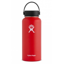 32 oz Wide Mouth by Hydro Flask in Glenwood Springs CO