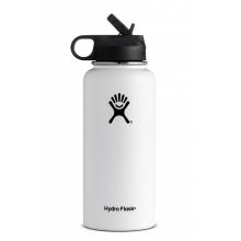 32 oz Wide Mouth w/ Straw by Hydro Flask in Phoenix Az