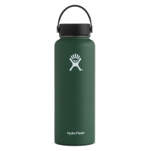 40 oz Wide Mouth by Hydro Flask in Canmore Ab