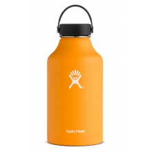 64 oz Wide Mouth by Hydro Flask in Branford Ct