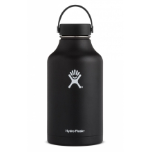 64 oz Wide Mouth by Hydro Flask in Auburn Al