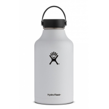 64 oz Wide Mouth by Hydro Flask in Loveland CO