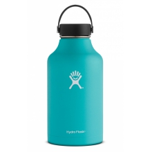 64 oz Wide Mouth by Hydro Flask in Chandler Az