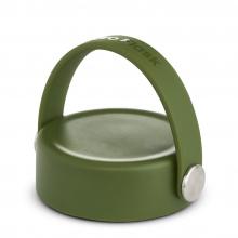 Wide Flex Cap by Hydro Flask in Courtenay Bc