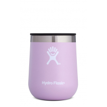 10 oz Wine Tumbler by Hydro Flask in Prescott Az