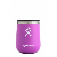 10 oz Wine Tumbler by Hydro Flask
