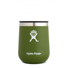 10 oz Wine Tumbler by Hydro Flask in New Denver Bc