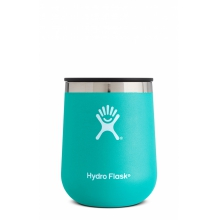 10 oz Wine Tumbler by Hydro Flask in Bentonville Ar