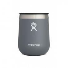 10 oz Skyline Wine Tumbler by Hydro Flask in Florence Al