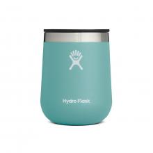 10 oz Skyline Wine Tumbler by Hydro Flask in Chelan WA