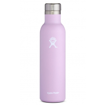25 oz Wine Bottle by Hydro Flask in Prescott Az