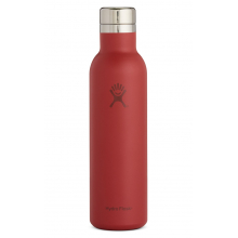 25 OZ Skyline Wine Bottle by Hydro Flask in Northridge Ca