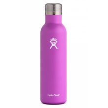 25 oz Wine Bottle by Hydro Flask in Bentonville Ar