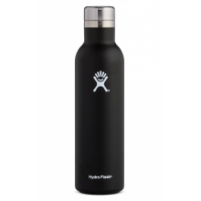 25 oz Wine Bottle by Hydro Flask in Red Deer Ab