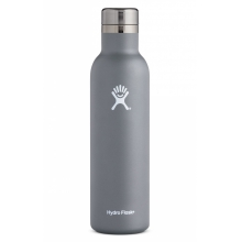 25 oz Wine Bottle by Hydro Flask in Tuscaloosa Al