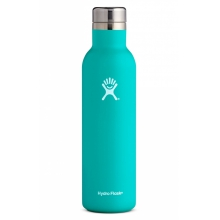 25 OZ Skyline Wine Bottle by Hydro Flask in Auburn Al