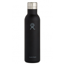 25 oz Skyline Wine Bottle by Hydro Flask in Fairbanks Ak