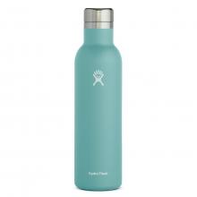 25 oz Skyline Wine Bottle by Hydro Flask in Chelan WA