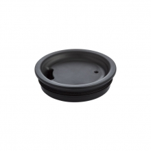 10 oz Wine Tumbler Lid