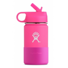 12 oz Kids Wide Mouth by Hydro Flask in Corte Madera Ca
