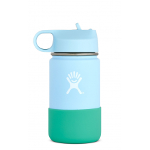 12oz Kids Wide Mouth by Hydro Flask in Roseville Ca