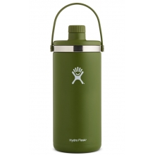 128 oz Oasis by Hydro Flask