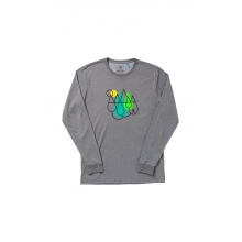 Men's Aquifer L/S by Hydro Flask in Prescott Az