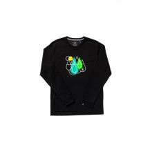 Men's Aquifer L/S