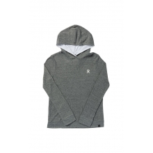 Women's Logo Hooded Thermal L/S by Hydro Flask in Surrey Bc