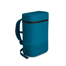 Unbound 22L Pack by Hydro Flask in Red Deer Ab