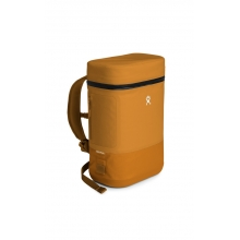 Unbound 22L Pack by Hydro Flask in Crested Butte Co