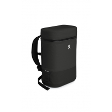 Unbound 22L Pack by Hydro Flask in Marina Ca