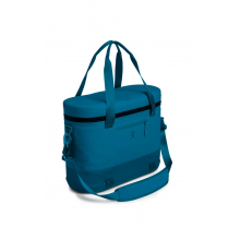 Unbound 24L Tote by Hydro Flask