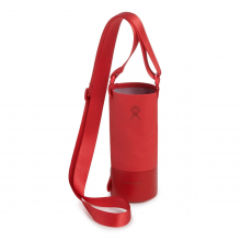 Bottle Sling Small