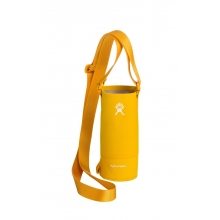 Tag Along Bottle Sling Small by Hydro Flask in Tucson Az