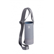 Tag Along Bottle Sling Small by Hydro Flask in Roseville Ca