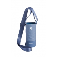 Tag Along Bottle Sling Small by Hydro Flask in Nelson Bc