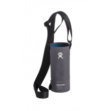 Tag Along Bottle Sling Small by Hydro Flask in Marina Ca