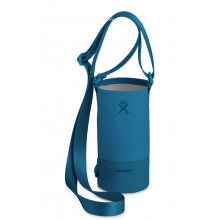 Tag Along Bottle Sling Large by Hydro Flask in Garfield AR