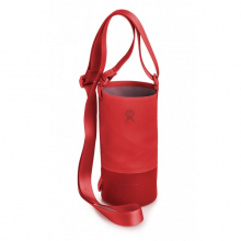 Bottle Sling Medium