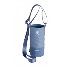 Tag Along Bottle Sling Large by Hydro Flask in Nelson Bc