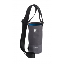 Tag Along Bottle Sling Large by Hydro Flask in Grand Junction Co